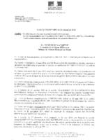 Arrêté n°2014357-0010 du 23/12/2014
