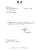 Compte-rendu du 16 mai 2014