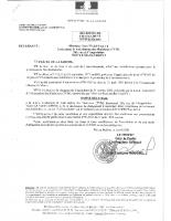 recepisse-changement-exploitant_TVM_2005-04-01