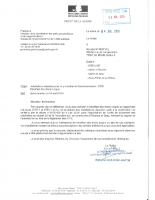 Courrier Préfecture_2019-07-04 (bénéfice des droits acquis UTM)